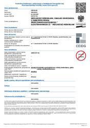 CEDG Mirek-page-001