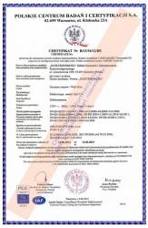 Certyfikat_B_2