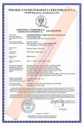 Certyfikat_CE_2