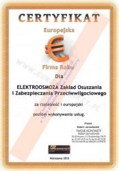 Euro_firma_2