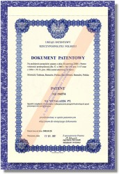 Patent.cdr